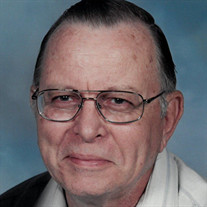 Peter A. Fast