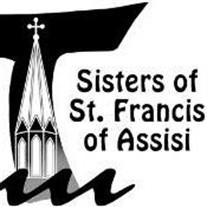 Sister Philip Neri Bichler