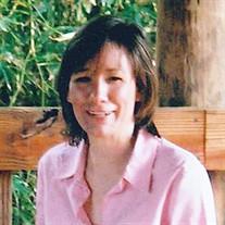 Kimberly Sue Porter