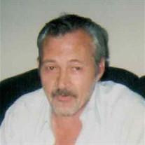 Craig Eugene Frye
