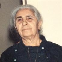 Aliksandrey Mansourpoor