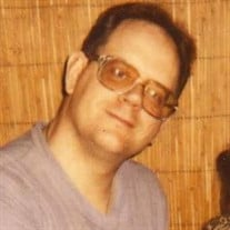 Dennis Lane Crabtree
