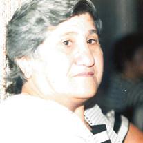 Jeannay Eshouzadeh