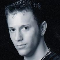 Kyle Joseph Brittich