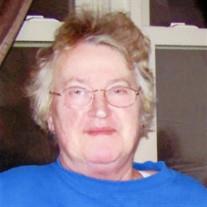 Sharon Gothman