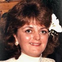 Susan  E.  Burns