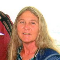 Judy L. Schutz