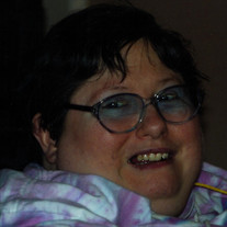 Debra L. Norman