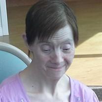 Janice Marie Luplow
