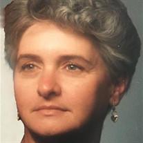 Mrs. Lila Hunter Greene