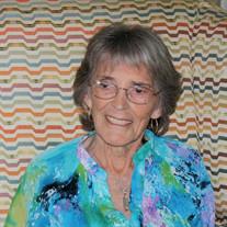 Norma DeMayo