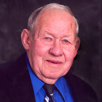 "William ""Bill"" M. Cochran"
