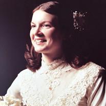 Janice B. Valerio