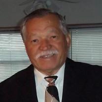Jose D. Torres Sr