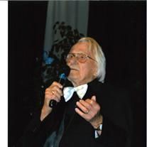 Robert  Alfred Harvey