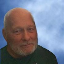 Jimmie L. Vorhees