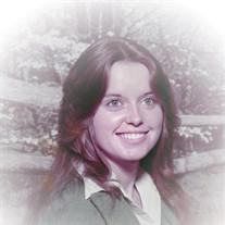 Dixie Renee Condit