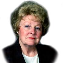 Lois Allsop Petersen