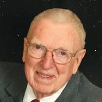 Mr. Norbert Meinhardt Ewald