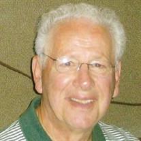 Charles Wanchisn