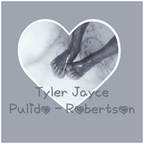 Tyler Jayce Pulido Robertson