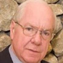 Joseph F. Klett