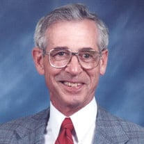 Robert  Ludwig Werner