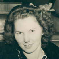 Ida  L.  Mazzarelli