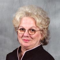 Sandra  L Svec