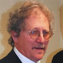 Daniel  Ray  Sutherland