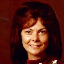 Gail L. Faulk
