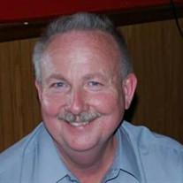 Michael Hazel