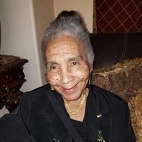 Isabel  María  Martínez