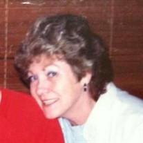 Judith H. Garner