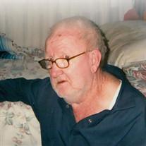 Virgil Blevins