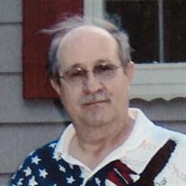 Thomas N. Kuliga
