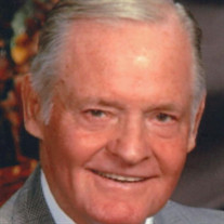 George  K. Ritter