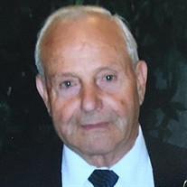 Gaetano Fragapane