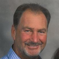 Michael McKinnis