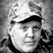 Brian A. Clark