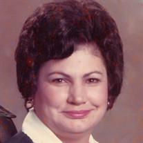 Dorothy R.  Rogers