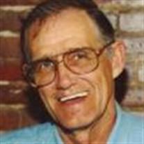 Mr. Charles R. Meyer