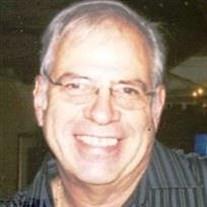 John S. Zolfo