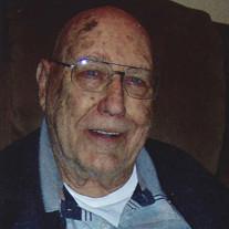 James J Woytek