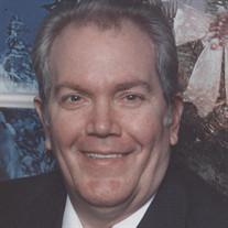 Edward E. Hunt