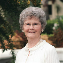 Louise Sullivan Bray