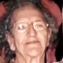 Edith M. Blum