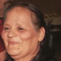 Olga R. Gonzales