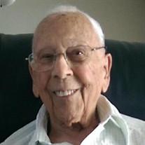 Edward J Marchiselli Sr
