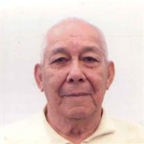 Jose Luis Guzman